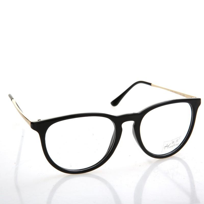 women Optical glasses (36)