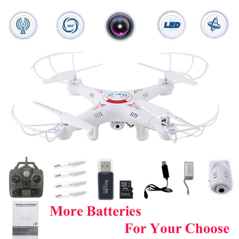 X5C мотор квадрокоптера дрон для селфи радиоупровляемый дрон детский вертолет квадрокоперы радиоуправляемые игрушки для детей дрон квадрок...