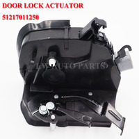 937 811 51217011250 Door Lock Actuator Motor for BMW High strength Door Lock Actuator professional