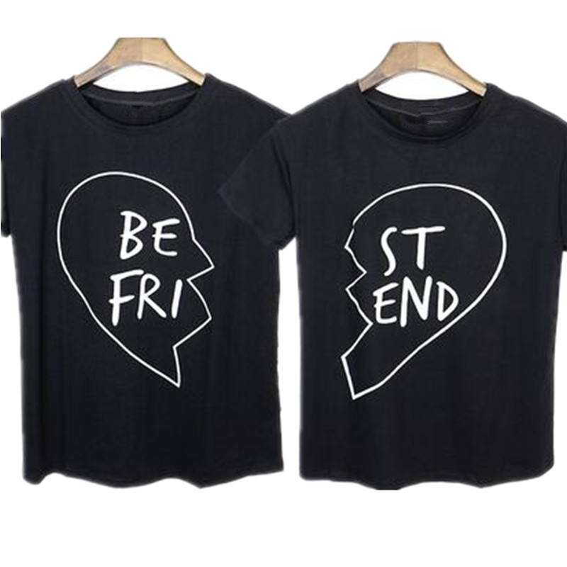 Best Friend Shirts Tumblr Images