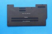 Neue original für lenovo thinkpad e330 e335 l330 basis bottom lünette abdeckung hdd tür 04w4223