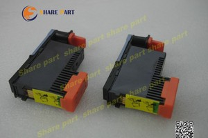 1SET X Work excellently New print head for HP940 C4900A C4901A Free shipping for hp 940 printhead For HP 8000 8500