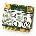 Сетевая карта SSEA для AzureWave  беспроводная карта для AzureWave  Wi-Fi  Bluetooth 4 0  AR9462  AR5B22  WB222  Mini PCI-E  Wi-Fi  Bluetooth