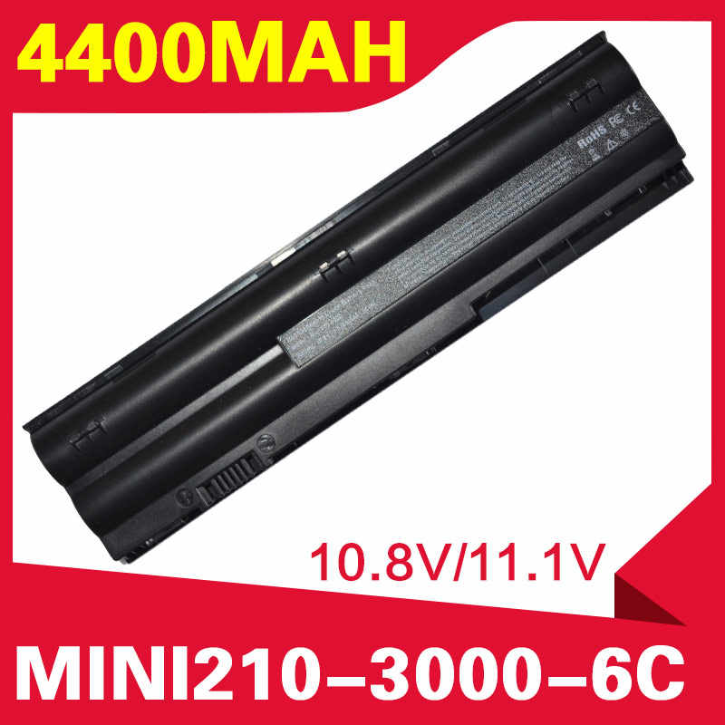 ApexWay Аккумулятор для ноутбука HP Pavilion DM1-4100 dm1z-4100 DM1-4000 CTO Мини 110-4100 Mini 200-4200 Mini 210-3000-210-4000