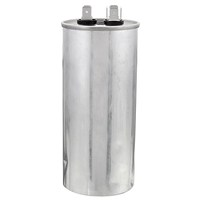 250V AC 130uF 50/60Hz CBB65A CBB65   Appliance   Motor   Air     Conditioning   Starting Capacitor