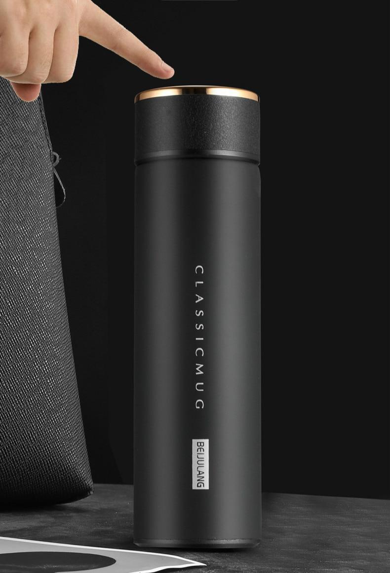 HTB1MiDzaLBj uVjSZFpq6A0SXXab - Temprature display thermo flask