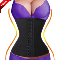 Postpartum Belly band weight loss body wrap Tummy Wrap Corset Girdle body shaper belly belt girdles faja Waist Trainer