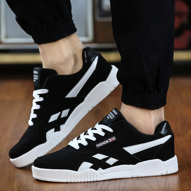 Fashion Sneaker Wholesale Lace-Up Casual Shoes - White Pink 39 discount explore buy cheap for cheap best sale for sale sale eastbay B1shbMhiC