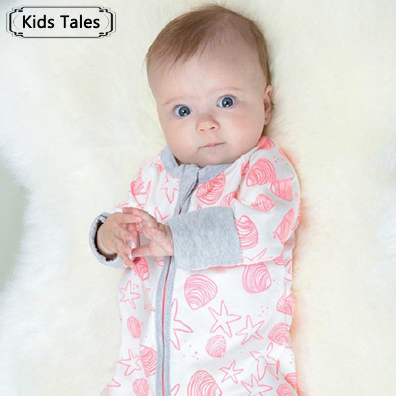 Baby Rompers With Long Sleeve Children's Clothes for Newborns Baby Clothes Boy Girl Slippers Ropa Bebes Overalls SR194 baby rompers cotton long sleeve baby clothing overalls for newborn baby clothes boy girl romper ropa bebes jumpsuit p10 m