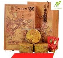 Hohe Qualität herbst tee Chinesischer Oolong-Tee anxi Tieguanyin geschenk box verpackung gesundheitswesen grüner tee natürliche lebensmittel Neue Jahr geschenk