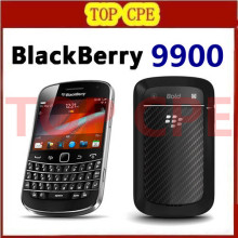 Free shipping blackberry 9900 Original phone Refurbished blackberry 9900