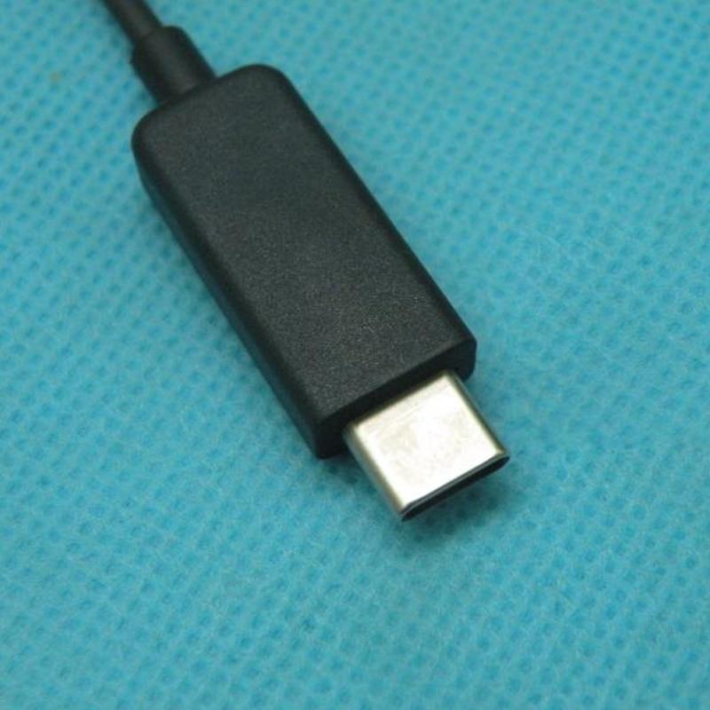 Last Headphone USB discount
