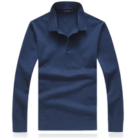 Turndown Collar Autumn Winter Christmas Cashmere Sweater Men Pullover Fashion Brand Mens Jumper Plus Size Mens Sweaters M 8XL