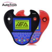 Auto car key Programmer smart mini zed bull car transponder tool ZED BULL Multi Language Car kits car key chip reader