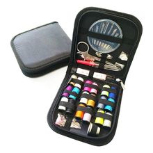 70Pcs Sewing Kits DIY Premium Suppliers Mini Set for Home, Travel Kids Beginners and Emergencies Use