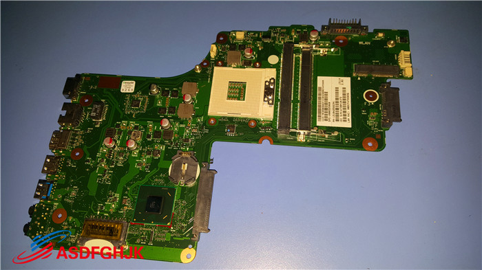 V000325060 FOR Toshiba C55D C55T Laptop Motherboard 6050A2566201-MB-A02  100% TESED OKV000325060 FOR Toshiba C55D C55T Laptop Motherboard 6050A2566201-MB-A02  100% TESED OK