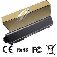 10 8V 93WH Original Battery For Toshiba PA3929U 1BRS PA3833U 1BRS R940 R835 R845 R730 R700