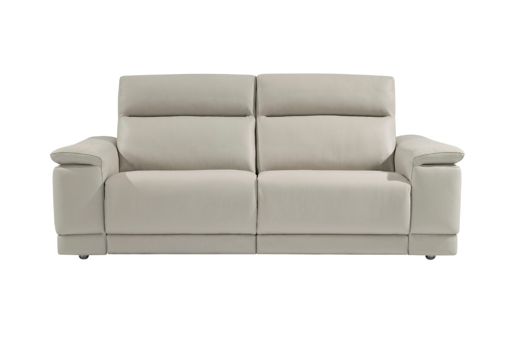 15897070 as well 18518881 moreover The Best Recliner Chairs together with Home Theater Reclining Sofa besides Cindy Crawford Home Gianna Brown Leather Power Recliner 15897070. on cindy crawford furniture power recliners in leather