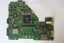 X550VC non-integrated motherboard for asus laptop X550VC 100% full test