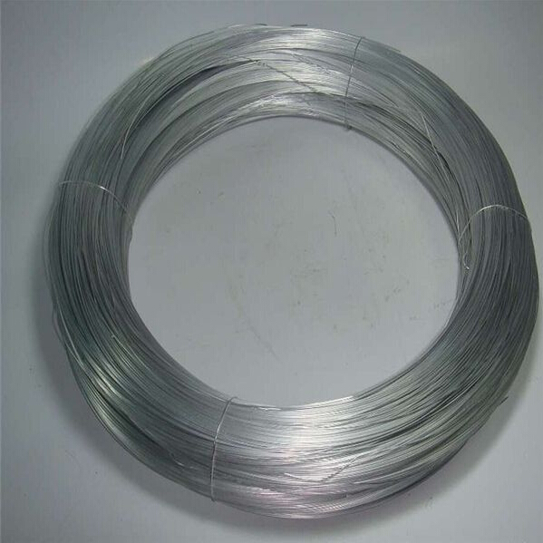 1mm TA2 99.6  Titanium Coil Wire Rope Hardware Free Shipping
