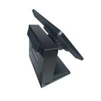 15 дюймов pos-система все в одном кассе все-в-одном ПК для