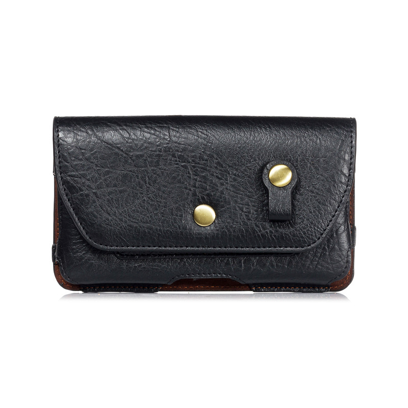 iphone case waist bag5