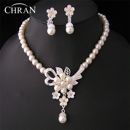 chran родием кристалл имитация