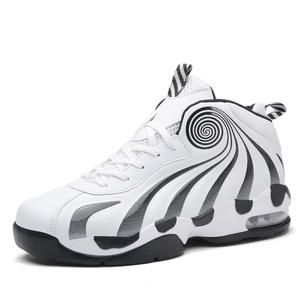 premium selection 716cf f599f Mvp Boy soldier zapatillas mujer deportiva basketball shoes men