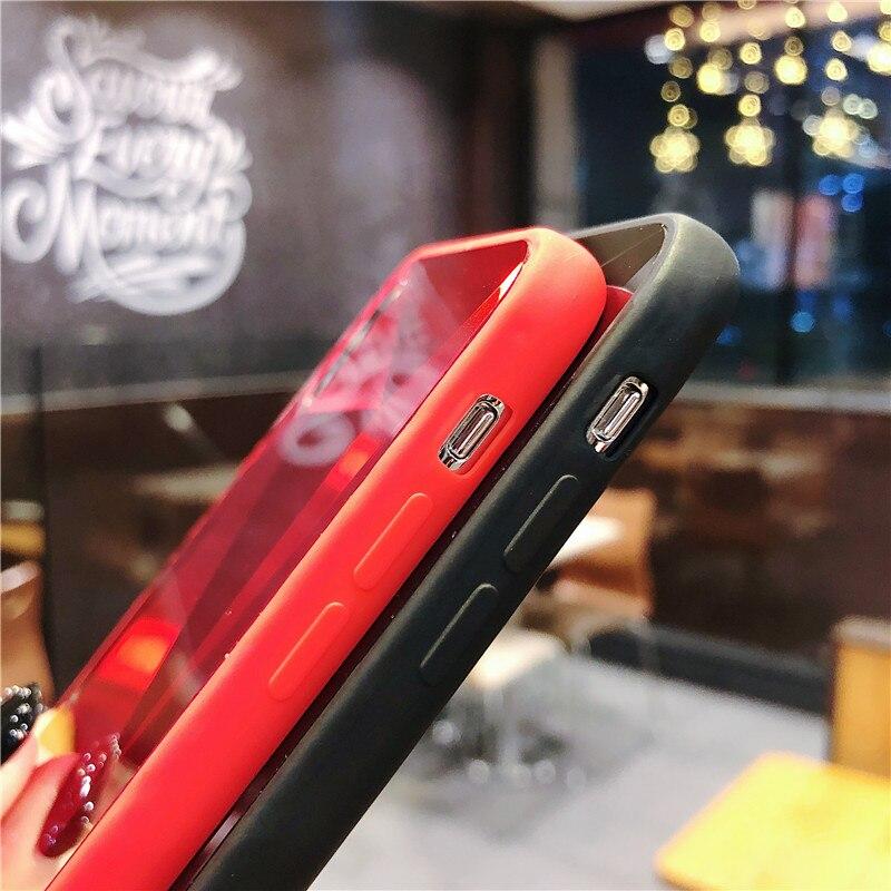 iphone 7 plus 6 6s plus 8 plus xs max xr x case-4