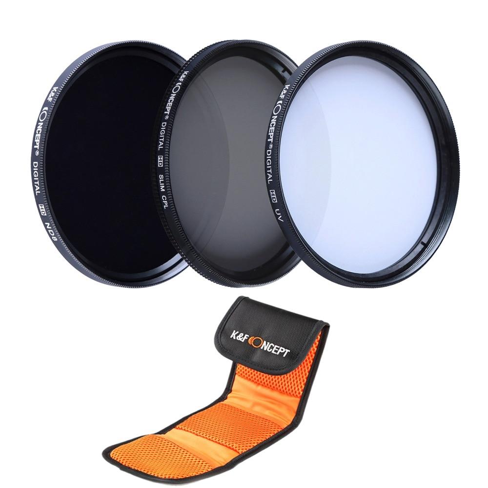 если фильтры для фотоаппарата зачем нужны красок шелковый холст