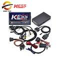 2017 Последним KESS V2 OBD2 Менеджер Тюнинг Комплект NoToken V2.30 Ограничить Kess V2 Мастер FW V4.036 Мастер версия бесплатная доставка