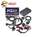 2017 Mais Novo KESS V2 OBD2 Gerente Sintonia Kit NoToken V2.30 Limitar Kess V2 Mestre FW V4.036 Mestre versão frete grátis