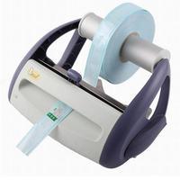 2016 Новый дизайн сезона 110 ~ 230 В 50 ~ 60 Гц 100 Вт стоматологические инструменты запайки медицинской стерилизации в автоклаве упаковочная машина