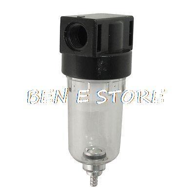 Pneumatic Compressor Air Source Treatment Filter AF2000 pneumatic parts air source treatment air filter af2000 02 pt1 4 air source treatment unit