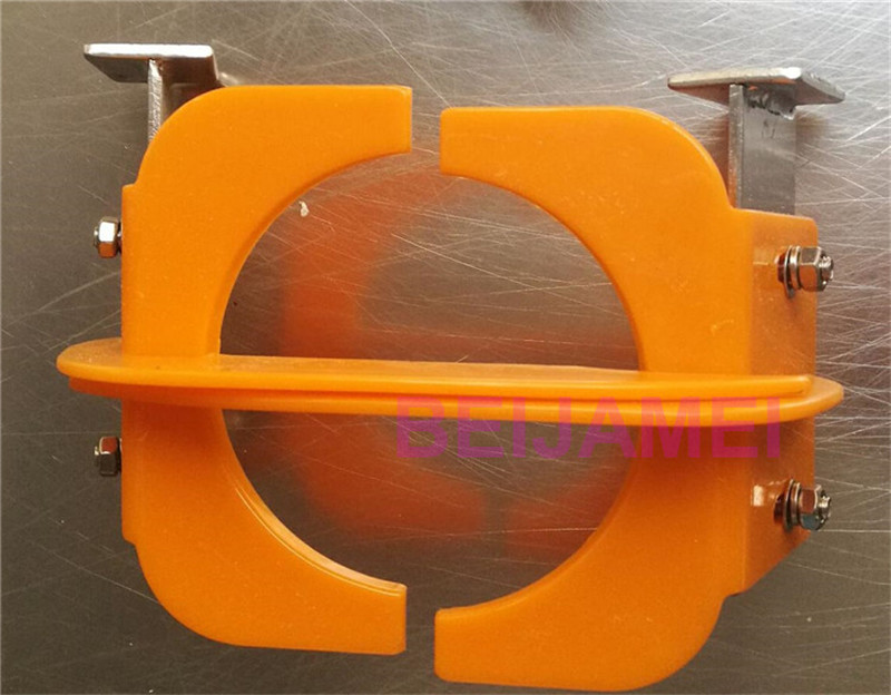 Beijamei Best Selling Juicer Parts Electric Automatic Orange Juicer Machine Spare Parts Juice Extractor Part Peeler