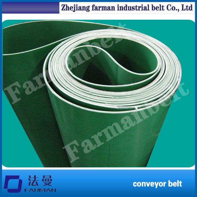 US $1 0 |Endless Finger Joint Belt Pvc/pu Roller Conveyor Belt-in  Transmission Belts from Home Improvement on Aliexpress com | Alibaba Group