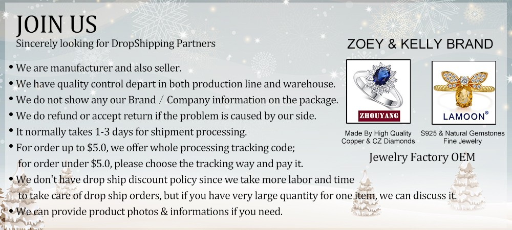 ZHOUYANG Drop Earring For Women Classic Round Cut Cubic Zirconia Rose Gold Silver Color Wedding Gift Fashion Jewelry E551 E825