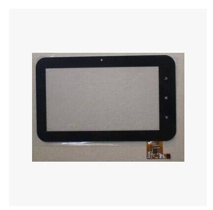 Окно N12 подарочное издание 3 г версия Т6 7 дюйм(ов) Сенсорный экран рукописный экран вне экрана экрана емкости TPL-50152