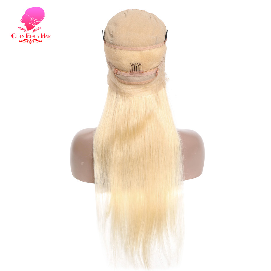 full lace wig (3)