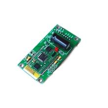 Kaolanhon لوحة مكبر صوت بلوتوث 5V C10 ، بطاقة مطابقة I2S ، مخرج I2S ، DAC