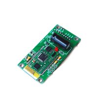Kaolanhon DAC DC 5V C10 amplifier board Bluetooth I2S daughter card Can output I2S format to DAC