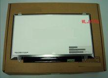 New/Orig Lenovo Thinkpad T460S 14.0