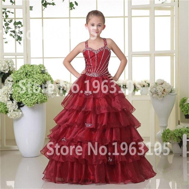 Gorgeous Confirmation Dresses