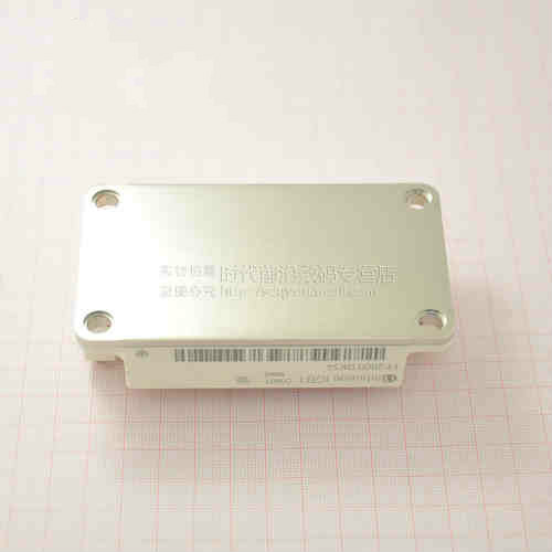 FF450R12KE4 power module spot sales welcome to order [west positive] power igbt module spot direct sales welcome to buy skm150gal12t4