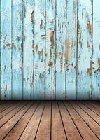 [גדלים שונים] אמנות בד רקע צילום סטודיו צילום תפאורות קילוף קרש עץ טפט רקע תמונה D-2106