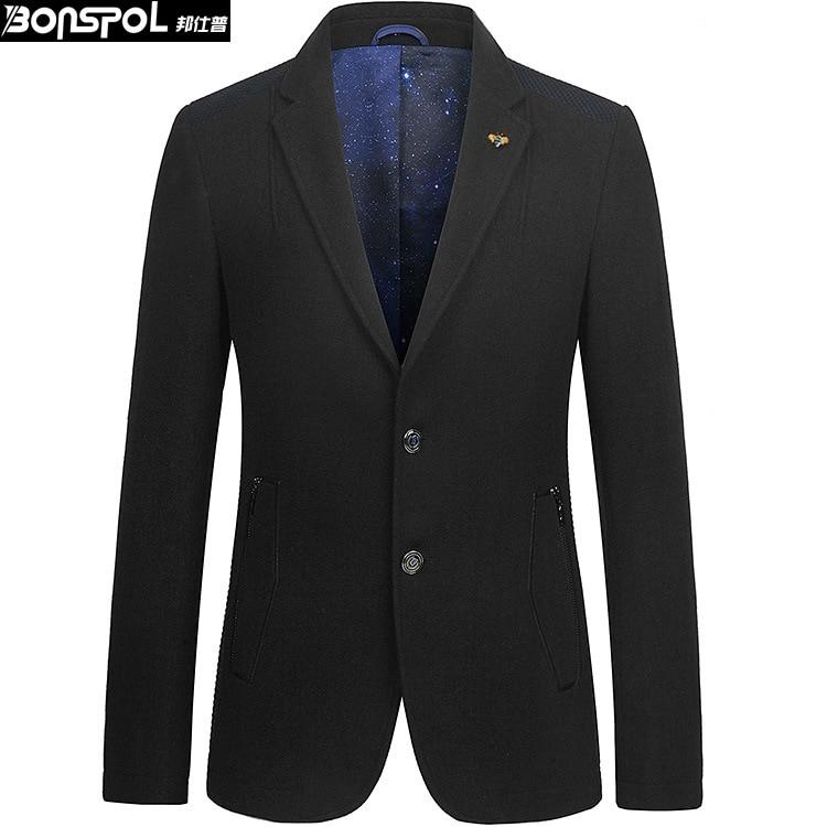 Online Get Cheap Best Fleece Jackets -Aliexpress.com   Alibaba Group