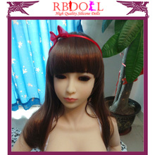 hot selling items 2016 realistic nude japan girl for masturbation