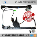 JIERUI  1H0 837 462A  FOR VW GOLF MK3 III 3  VENTO FRONT RIGHT (UK DRIVER SIDE)  ELECTRIC WINDOW REGULATOR 1991-1998 1H0837462