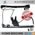 JIERUI  1H0 837 462A  FOR VW GOLF MK3 III 3  VENTO FRONT RIGHT (UK DRIVER SIDE)  ELECTRIC WINDOW REGULATOR 1991-1998 1H0837462