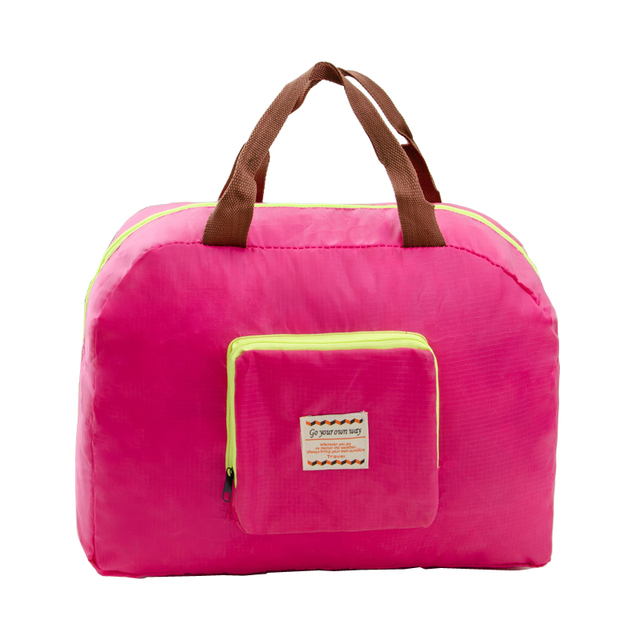 88898cc59a New Waterproof Sports Bag Women Gym Fitness Men Training Traveling Outdoor  Singel Shoulder Luggage Pack Sporttas Tassen Bags